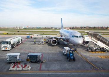 Ростех создает малогабаритный радиолокатор для малой авиации