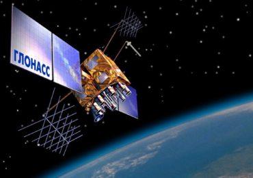 Станция ГЛОНАСС появится в Анголе