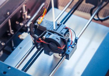 Ростех и РАН разрабатывают технологию создания электроники с помощью 3D-печати