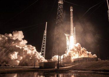 «Энергомаш» поставит США шесть двигателей РД-180 для ракет Atlas-5