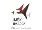 UMEX 2020 – выставка и конференция по беспилотным системам