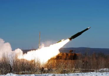 Делегация Ирака посетит Россию, Китай и Украину для покупки ПВО – СМИ