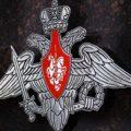 В Минобороны РФ обсудят разработку и внедрение инновационных проектов