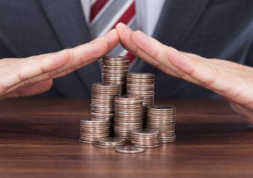 Отдельных счетов для контрактов по ГОЗ больше не будет?