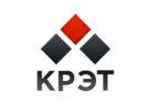 Экспортный потенциал продукции АО «КРЭТ» отметили в «Рособоронэкспорте»