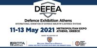 DEFEA 2021