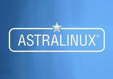 Astra Linux сертифицирована для обработки информации высшего уровня секретности