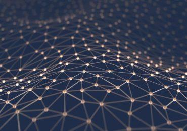 Минобороны РФ планирует создать искусственный интеллект на основе нейросетей