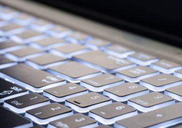 Ростех запустил продажи виртуальных рабочих столов для удаленной работы