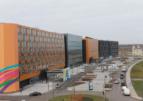 ПМЭФ-2021 пройдет в очном формате 2-5 июня в КВЦ «Экспофорум»