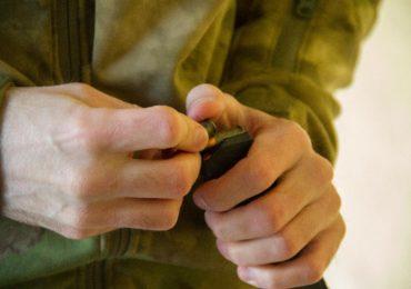 ЦНИИточмаш разработал новейший патрон калибра 9 мм