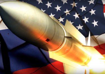 Россия и США обсудили продление СНВ-3