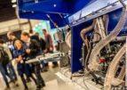 Выставка и конкурс инноваций пройдет в Санкт-Петербурге