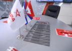Ученые технополиса «ЭРА» готовятся к дискуссиям на форуме «АРМИЯ-2020»