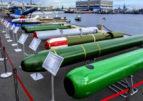 Убойность российских торпед увеличат за счет новой системы наведения