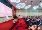 Международный форум «Микроэлектроника 2020» – зеркало новых возможностей