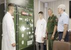 На форуме «АРМИЯ-2020» представят результаты апробации системы с искусственным интеллектом