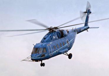 «РТ-Техприемка» увеличила объем принятой продукции для военной авиации