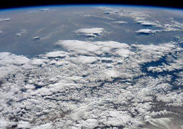Спутники для исследования Арктики начнут производить с 2021 года