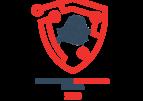 I-я Международная выставка индустрии безопасности «Национальная безопасность. Беларусь-2020»