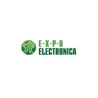 ExpoElectronica  пройдет в августе