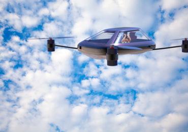 БАС учтут в Правилах расследований авиационных происшествий и инцидентов