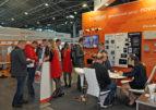 Sfitex – крупнейшая на Северо-Западе России выставка в индустрии безопасности