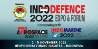IndoDefence 2022