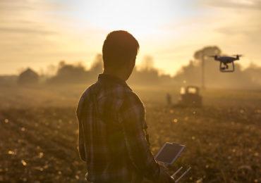 Ростех разработал  мобильный комплекс для борьбы с дронами