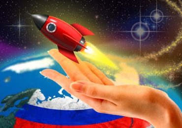 Частная компания проиграла конкурс на создание ракеты для «Роскосмоса»