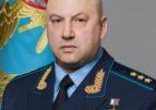 Суровикин: Вклад ВКС в обеспечение обороноспособности страны переоценить невозможно