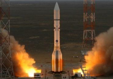Концерн «Автоматика» обеспечил защиту информации на космических аппаратах