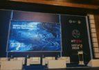 «РТ-Техприемка» приняла участие в форуме по цифровизации ОПК