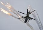 Вертолет Ка-52М совершил первый полет