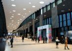 Выставкам в Санкт-Петербурге быть! КВЦ «Экспофорум» возобновляет работу