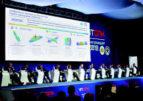 Регистрация на онлайн трансляцию ИТОПК 2020 открыта