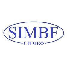 Морской Форум СИ МБФ 2020 и Салон СВМС 2020