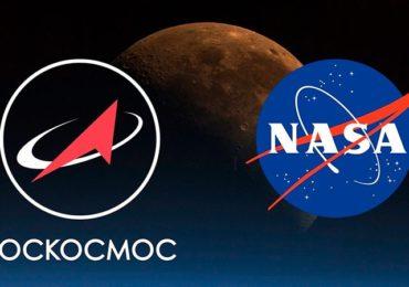 Новая экспедиция МКС с международными экипажем стартует в октябре