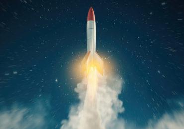 В России построят малые коммерческие ракеты