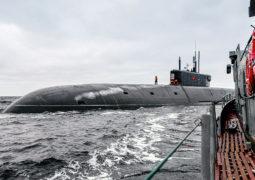 ВМФ России: что принесет флоту переход от ГПВ-2020 к ГПВ-2027?