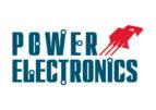 17-я Международная выставка компонентов и модулей силовой электроники пройдет 27-29 октября в московском Крокус Экспо