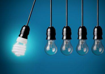 Научный задел ОПК – мертвый груз или будущее инновационного развития?