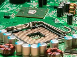 Регистрируйтесь на экспертный вебинар и готовьтесь к ExpoElectronica и ElectronTechExpo 2021!