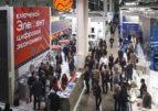 Регистрируйтесь на выставку ExpoElectronica и ElectronTechExpo 2021!