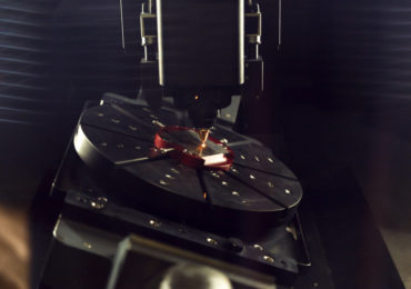 Центр аддитивных технологий Ростеха рассказал о новейших разработках