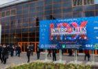 Интерполитех – 2020: доверие профессионального бизнес-сообщества к выставке подтверждено