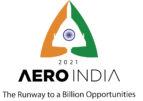 AERO INDIA взлетит 3 февраля 2021 года в Бангалоре