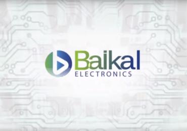 В России создаются дешевые версии процессоров «Байкал»