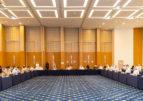 Пять новых стран присоединились к IDEX и NAVDEX 2021