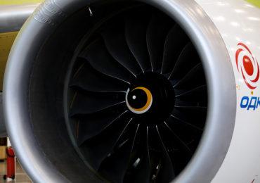 Двигатели ПД-14 готовят к летным испытаниям